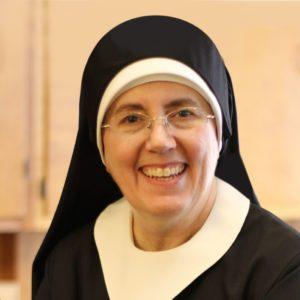 Sister Mary Kathlene
